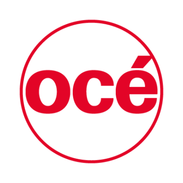OCE LED CLEANING SPRAY