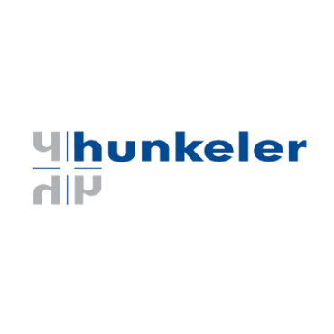 Hunkeler Push Button
