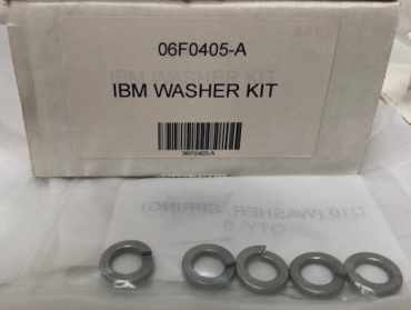 IBM Washer Kit