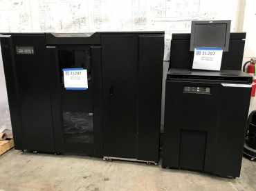 Equipment for Sale | Simprint | Printer equipments, spare